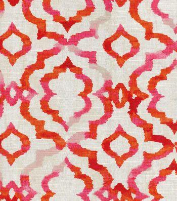 Gentil Kelly Ripa Upholstery Fabric Good Vibes Fiesta. Good VibesHome Decor ...