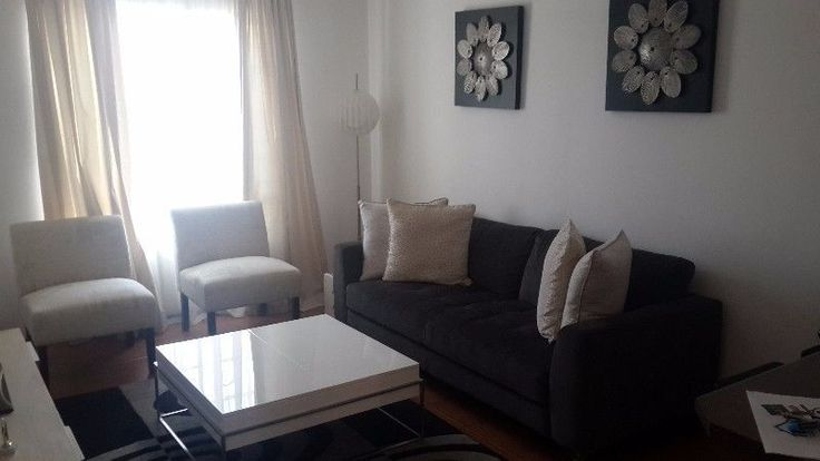 Walking distance to the East Rand MallNeat one bedroom apartment, ideal for single person or newly wedsSecure complex with 24 hr security and electric fencingPool in complex