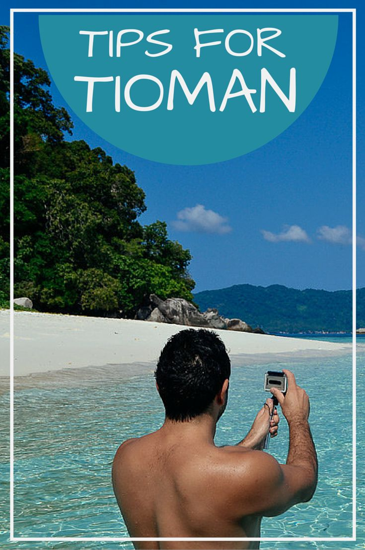 Just two hours off the coast of Mersing, Malaysia lies the unique island of Tioman. Along with its crystal clear waters and thriving marine life, Tioman manages to cater to all budgets. Here's all you need to know about how you can stay entertained while sticking to your own budget.