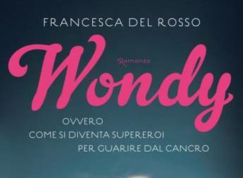 Wondy – come ritrovare la Wonder Woman che è dentro ognuna di noi