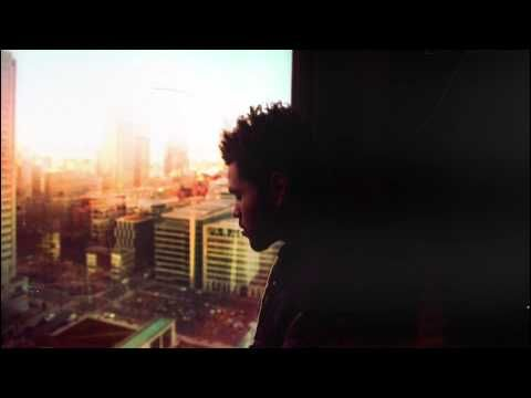 The Weeknd - Outside - YouTube