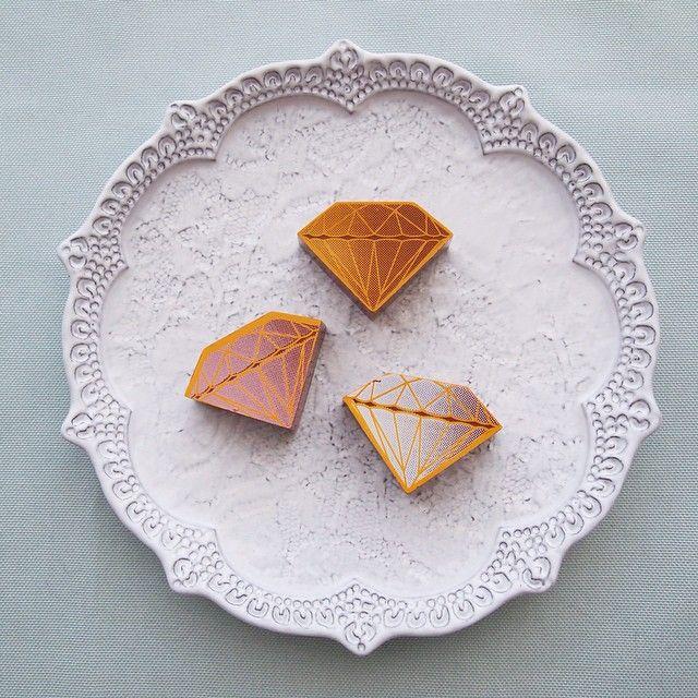 チョコレート本場のベルギー・アントワーブのチョコ専門店の「DelReY」のチョコ♡結婚式で人気の引き菓子一覧♪ウェディング・ブライダルの参考に♡
