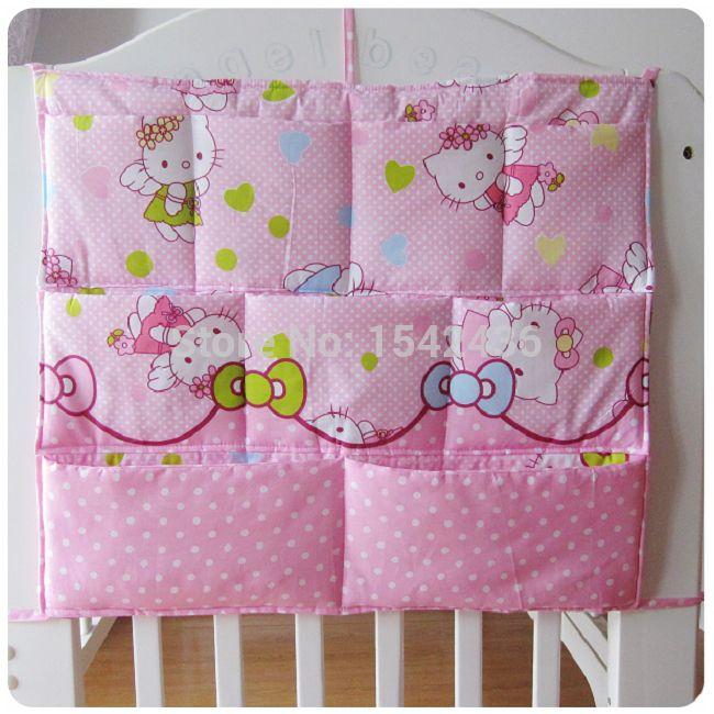 M s de 25 ideas incre bles sobre camas de almacenamiento en pinterest camas para habitaciones - Organizador de cuna ...
