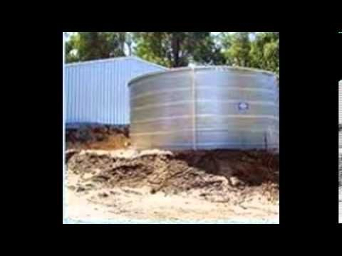 Now-a-days, conservation of water becomes a serious concern. People must stop the wastage of water. Stainless Steel Tank must be used to conserve water efficiently. Steel Water Tank allows the accumulation of water and provide hygienic water.