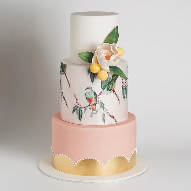 Cake by Cake Ink #cake_ink