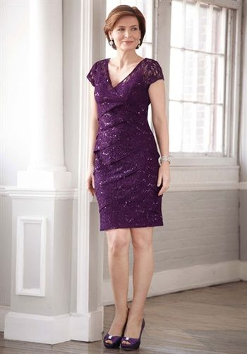 Good Mother Of The Bride Dresses Mother Of The Groom Dress With Wedding  Dresses For Moms Of The Groom.
