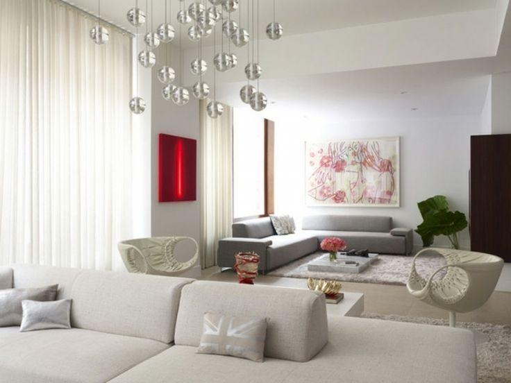 deko wohnzimmer modern wohnzimmer modern dekorieren and. Black Bedroom Furniture Sets. Home Design Ideas