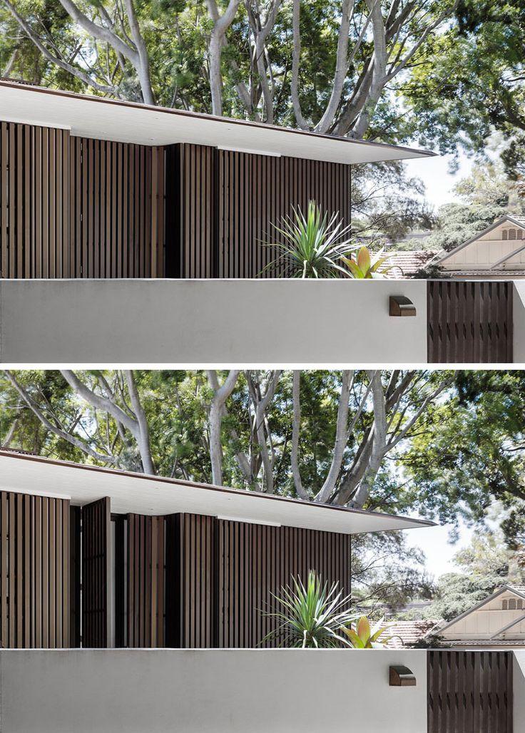 Best 25 Zinc Roof Ideas On Pinterest Modern Barn