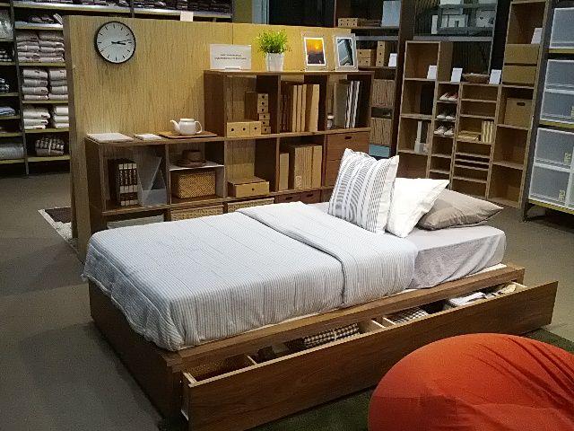 Bedroom Ikea Pinterest