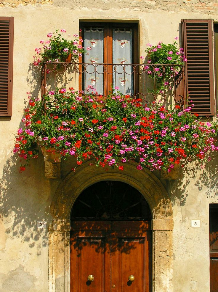 273 Best Balcony Railings Images On Pinterest Balconies