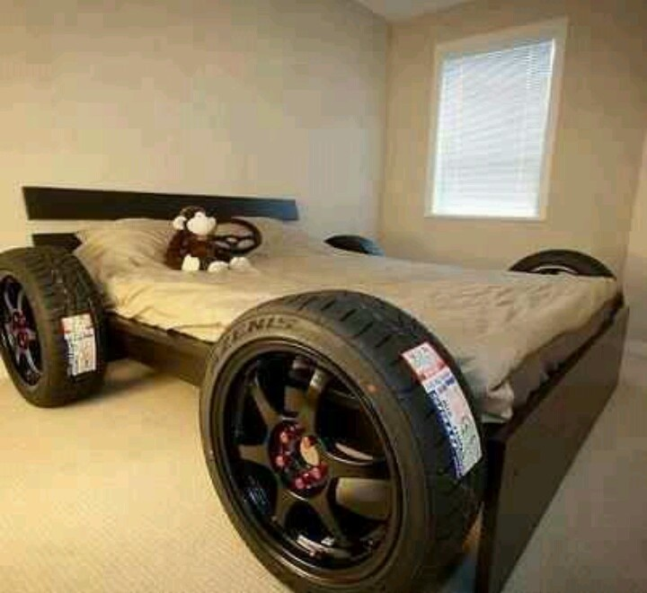 Exciting Wheel Bed Images - Best idea home design - extrasoft.us