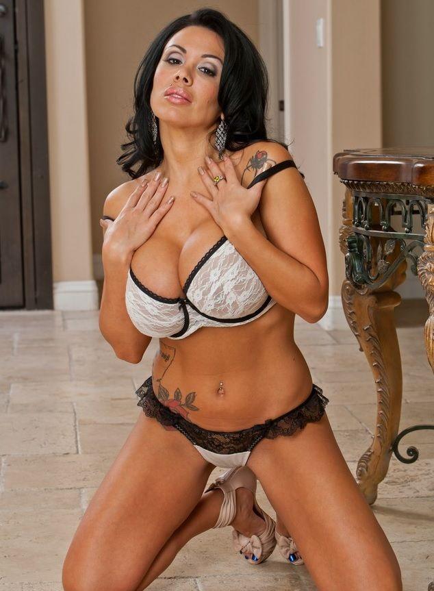 Sienn West Sexy Porn Clips 42