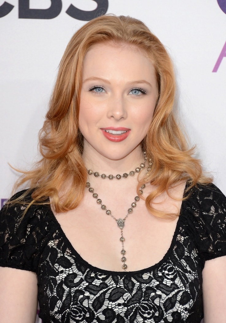 Cleavage Molly Quinn  naked (44 photos), YouTube, see through