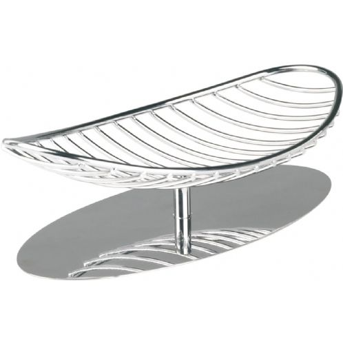 Toast rack, Furnishing - Gioco - CASA Bugatti