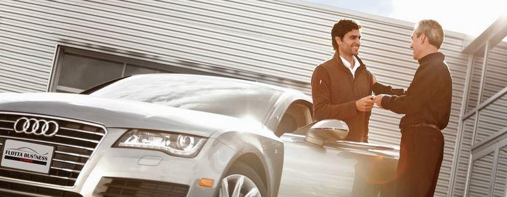 Kényelmesen és rugalmasan bérelhet autót.  http://flottacar.hu/index.php/autoberles