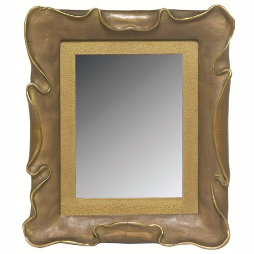 The 49 best Aesthetic Movement and Art Nouveau picture frames images ...