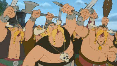 http://www.port.hu/asterix_es_a_vikingek_asterix_et_les_vikings/pls/w/films.film_page?i_film_id=76268