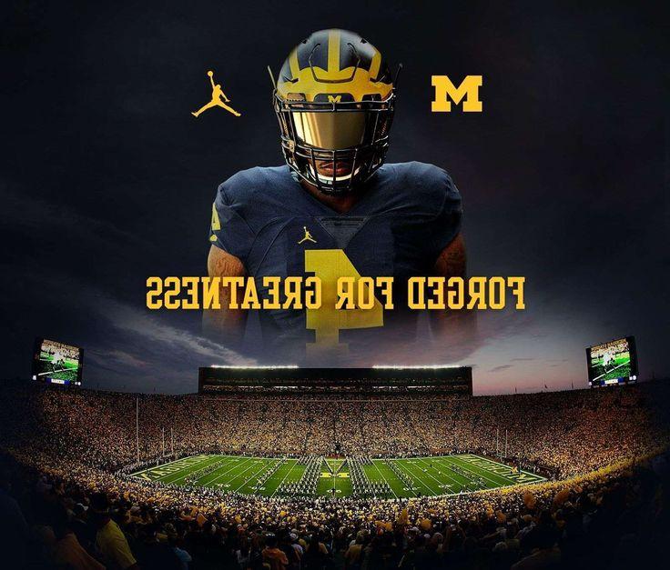 nice Where To Buy University Of Michigan Apparel