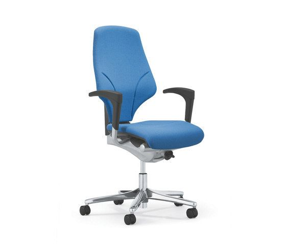 Management chairs | Office chairs | giroflex 64-9878 | giroflex | ... Check it on Architonic