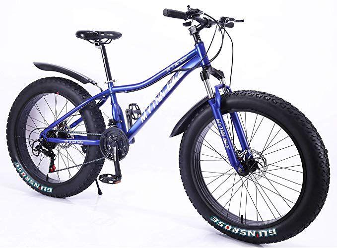 Sehr Gut Fahrrad Kaufen Sie Das Sport Freizeit Sport Radsport Fahrrader Mountainbikes In 2020 Fahrrad Kaufen Gute Fahrrader Fahrrad