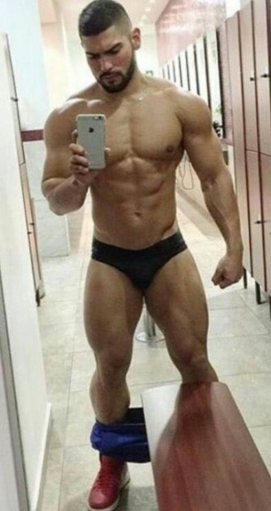Aspiring russian horny model known at the disco - 5 3