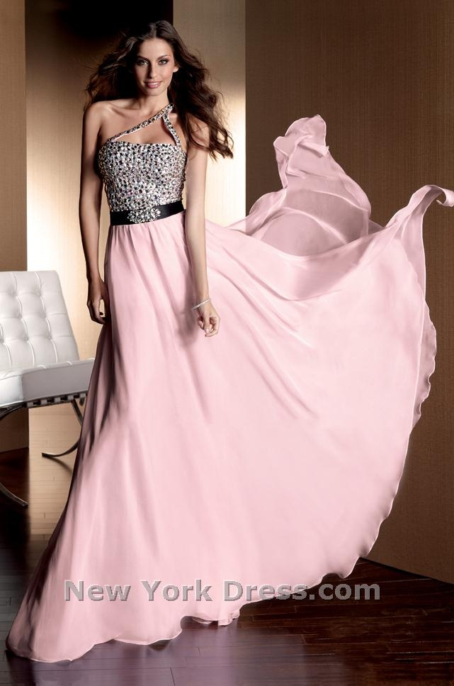 Dorable Vestidos De Las Damas De Honor Nyc Componente - Ideas de ...