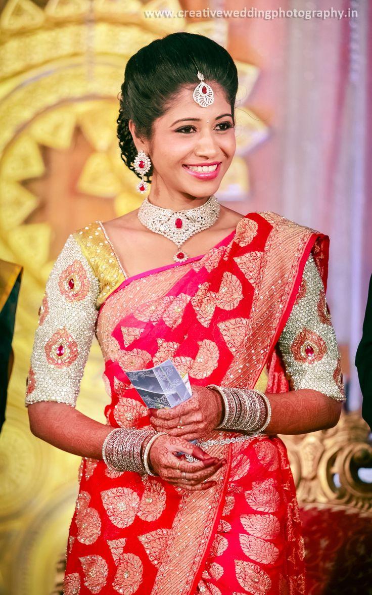 indian wedding photography design%0A Creative Wedding Photography