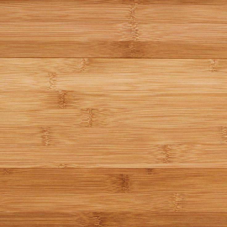 Best Click Lock Engineered Wood Flooring