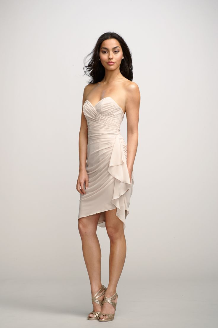 ,bridesmaid gowns dress