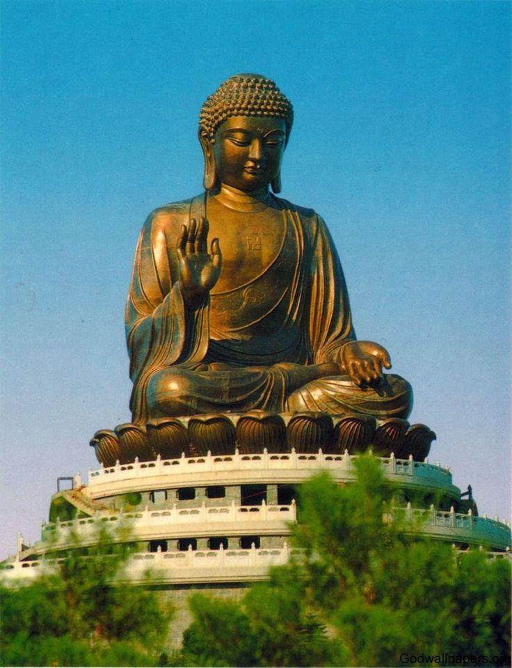 Mejores 35 imágenes de Buddha en Pinterest | Budismo, Buda y ...