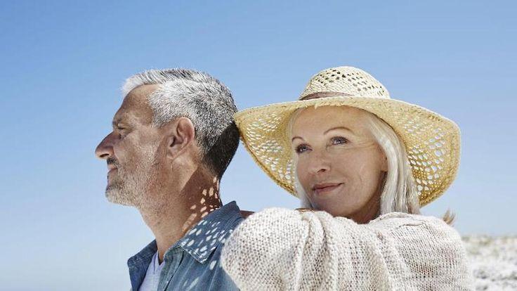 Abschläge durchrechnen: Tipps zum vorzeitigen Ruhestand