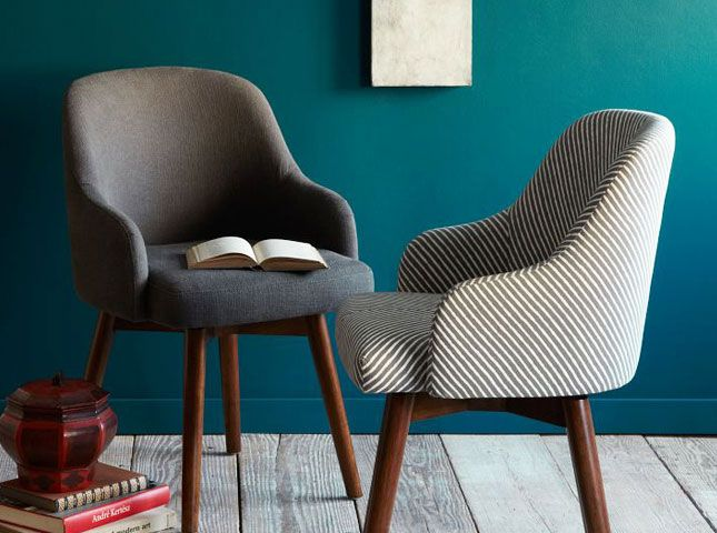 51 best OK, Maybe I Love Chairs images on Pinterest