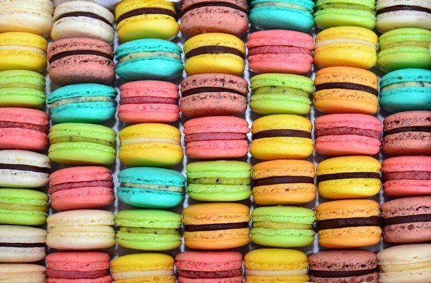 http://www.aimant.ua/macarons