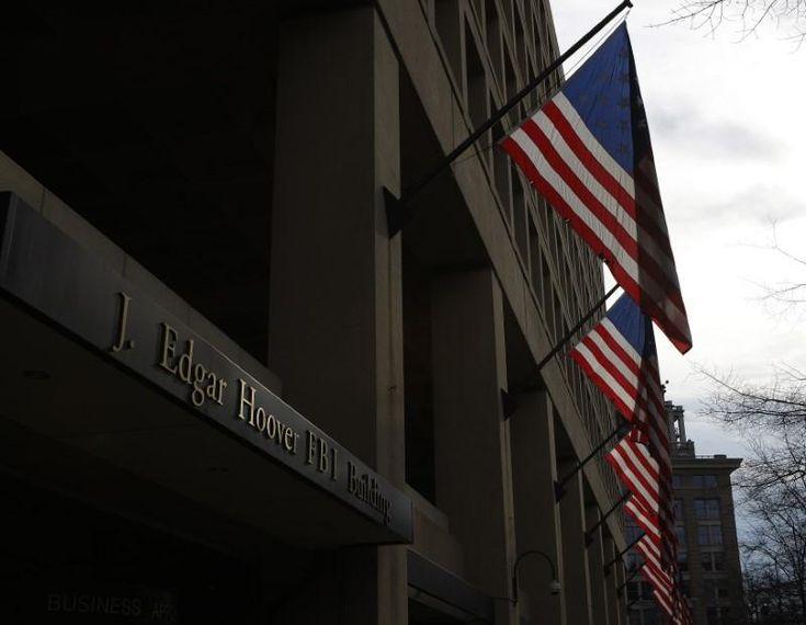 Disregarding FBI, White House to release Republican memo: official