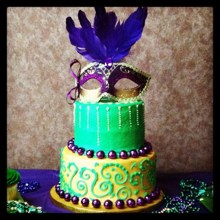 Types King Cake Fillings