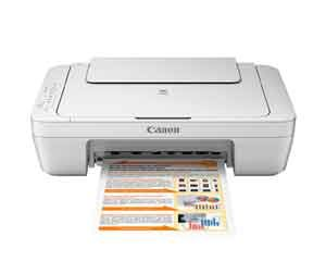 Snapdeal is offering  Canon Pixma MG2570 Printer only at Rs. 2693.