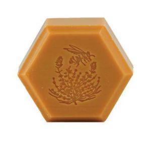 Francuskie mydełko z propolisem