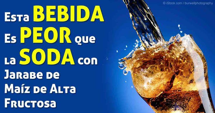 Pepsi Next contiene 3 endulzantes artificiales: aspartame, acesulfame potásico y sucralosa, lo que la hace más peligrosa que una soda con jarabe de maíz de alta fructosa.  http://espanol.mercola.com/boletin-de-salud/aspartame-en-sodas-con-menos-azucar.aspx