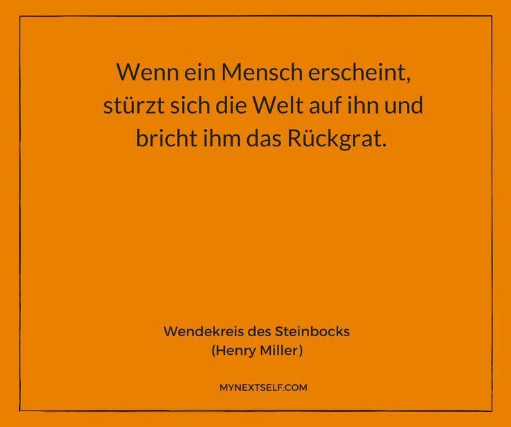 Top 15 Schriftsteller Bucher Ubersicht Bei Mynextself Com Zitate Aus Buchern Zitate Bucher