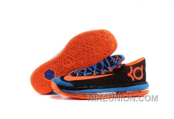 http://www.nikeunion.com/cheap-original-nike-kd-vi-elite-okc-away-online.html CHEAP ORIGINAL NIKE KD VI ELITE OKC AWAY ONLINE : $66.65