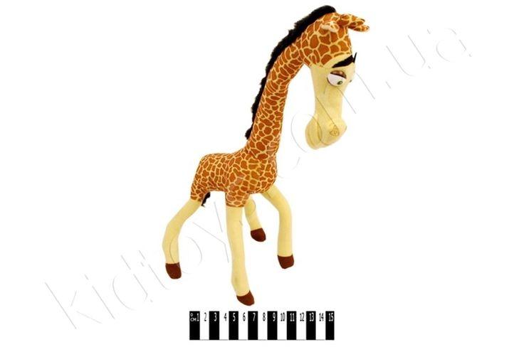 Жирафа муз. F-F506133см, интернет магазин игрушек для девочек, детские кресла игрушки, детские игры одевать кукол, медведь мягкая игрушка, все куклы, смешные мягкие игрушки