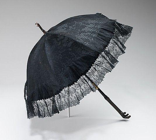 145 best Parasol images on Pinterest   Patio umbrellas ...