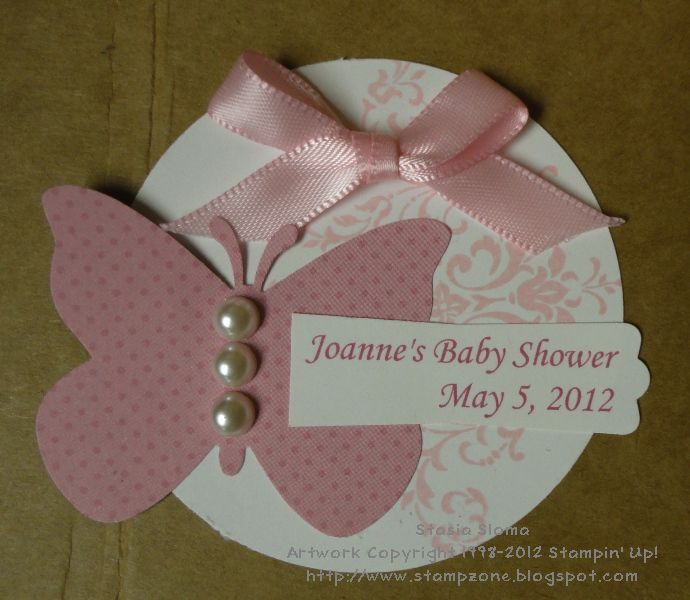 butterfly theme for baby shower baby shower tags baby shower ideas