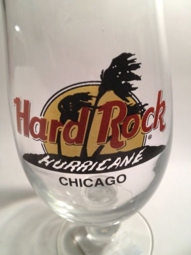 Hard Rock Cafe Chicago Coupons