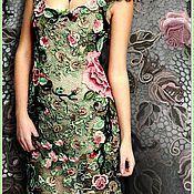 Магазин мастера Asia Verten: обучающие материалы, платья, раздельные купальники, топы, юбки