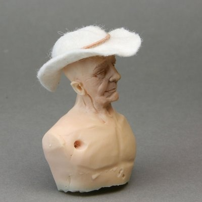 25 best ideas about cowboy hat crafts on pinterest for Tiny cowboy hats for crafts