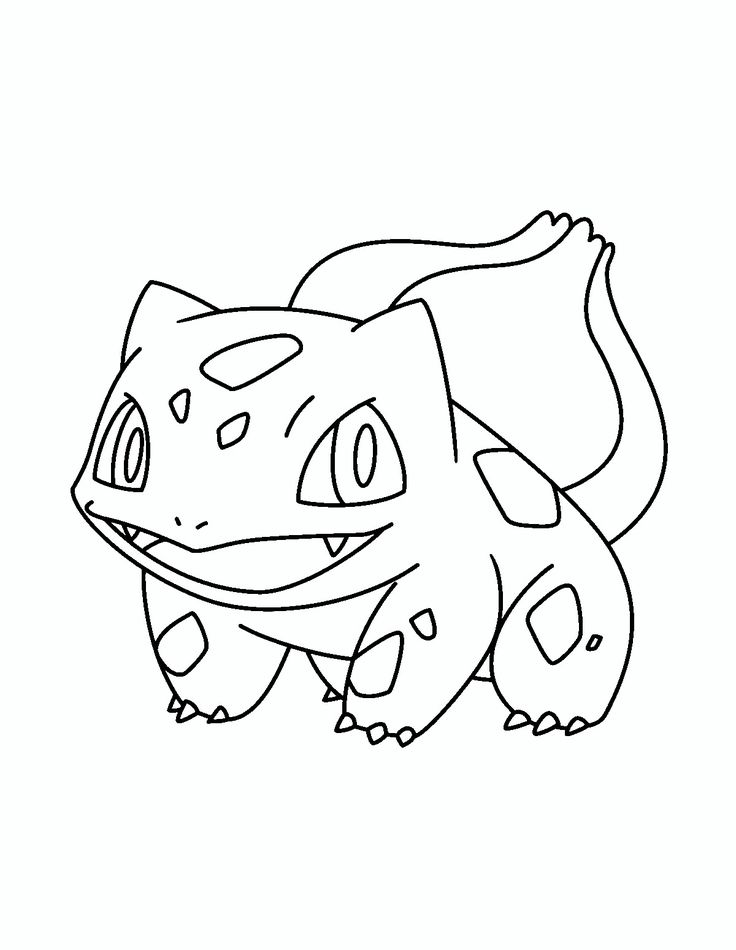 63 best Pokemon images on Pinterest | Colouring pages, Coloring ...