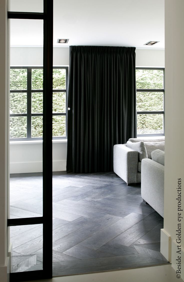111 best De Zonnekamer, Metaal, Staal en Interieur images on ...