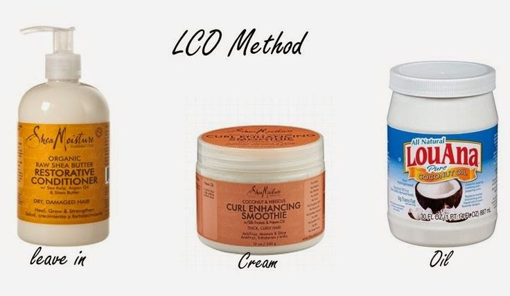 lco method - Google Search