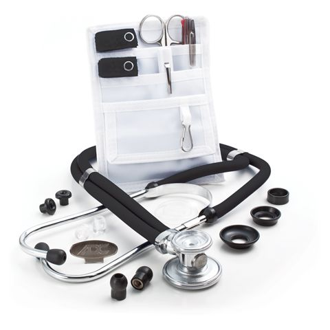 Medical Instruments from Escrubz - Specializing in Dickies Scrubs, Lab coats, and Littmann Stechoscopes